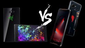 2 gaming-mobiler