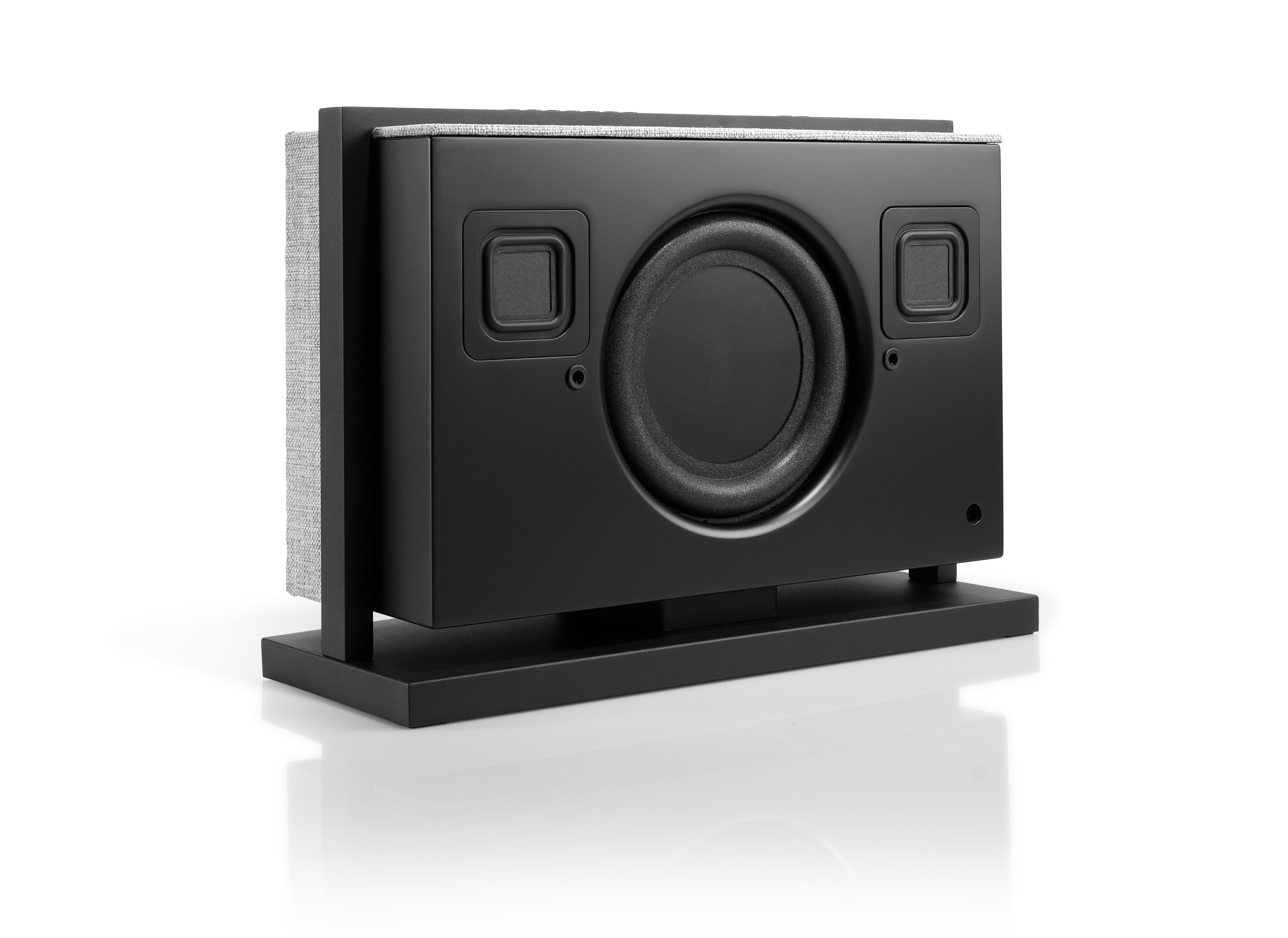 Foto: Audio Pro