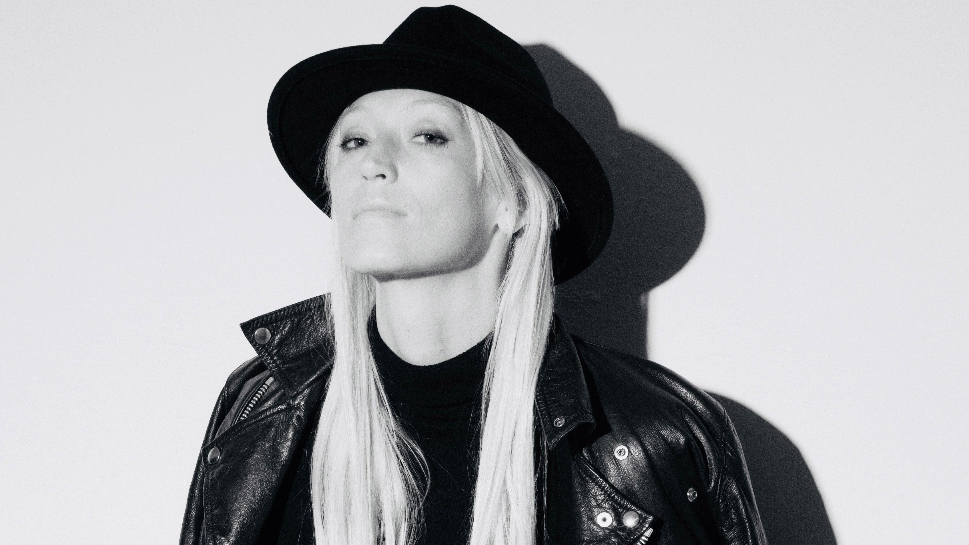 Hilma Nikolaisen: Punk med fet lyd