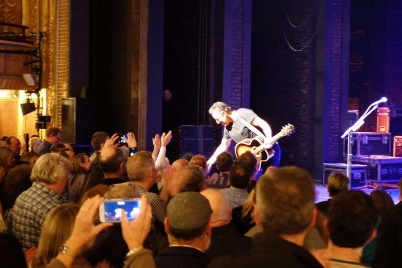 Springsteen on Broadway_Netflix_10