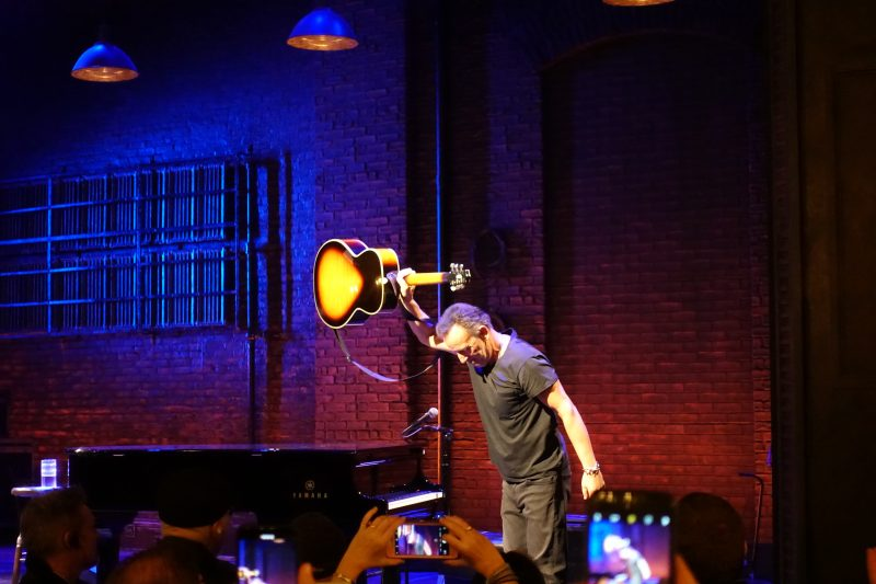 Springsteen on Broadway_Netflix_14