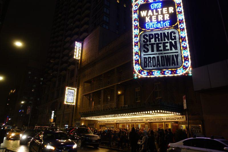 Springsteen on Broadway_Netflix_16