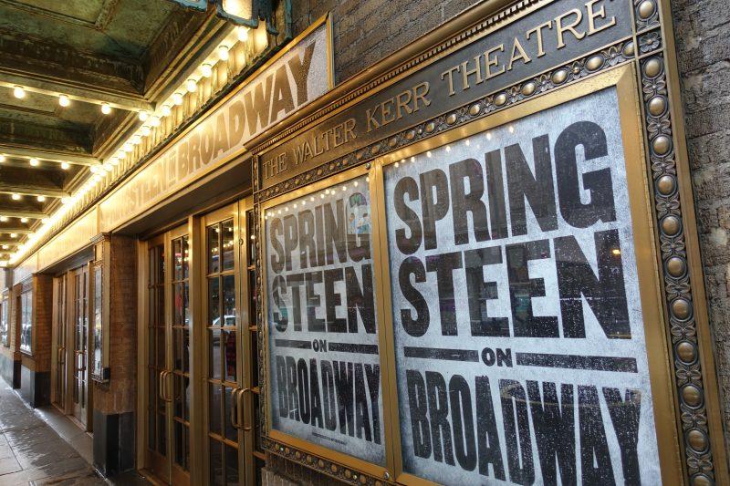 Springsteen on Broadway_Netflix_18