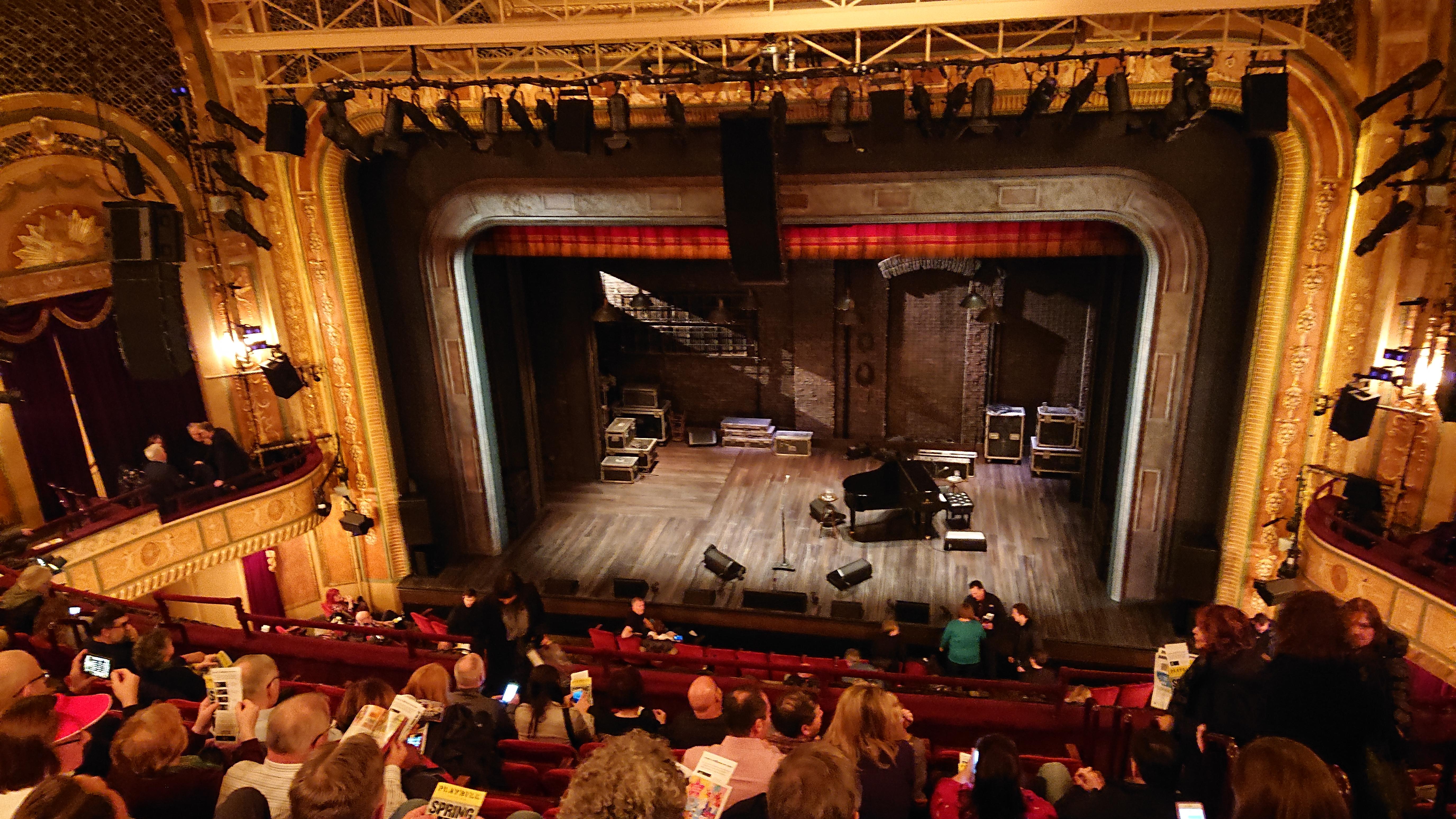 Springsteen on Broadway_Netflix_4