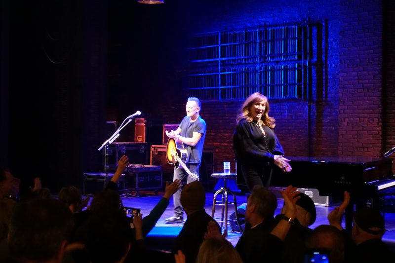 Springsteen on Broadway_Netflix_9