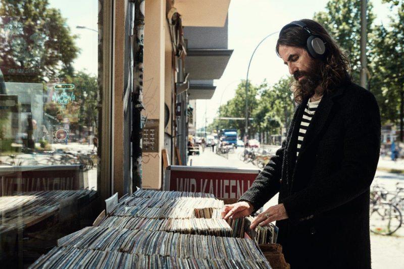 Lytt bedre – opplev 99 av musikkens største verker i 99 hi-fi-butikker