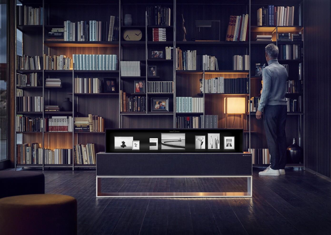 LG-OLED-TV-R-Line-01