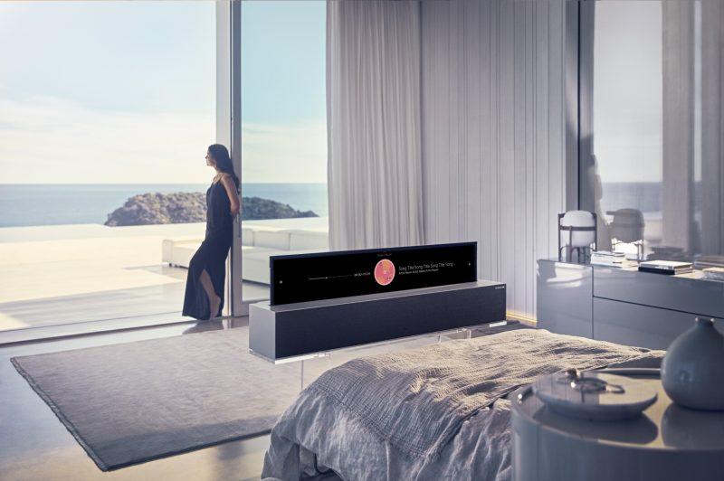 LG-OLED-TV-R-Line-02
