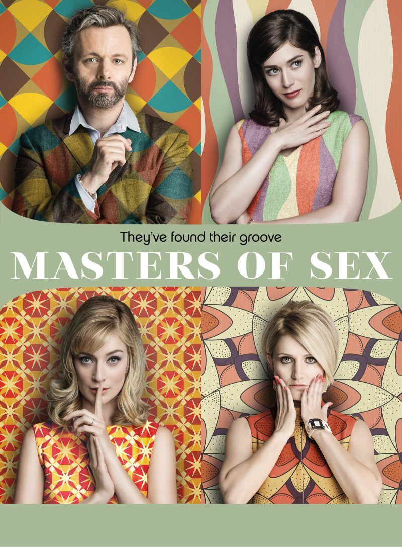 Masters of Sex, sesong 4_1