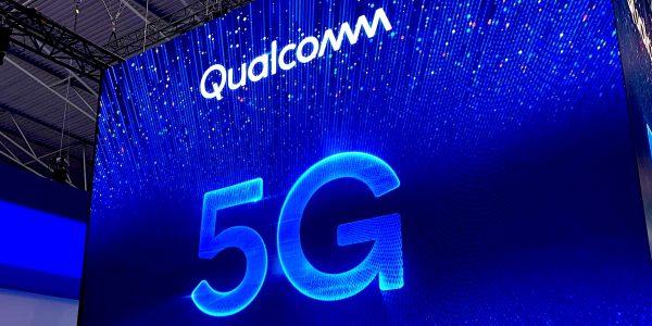 MWC 2019: 5G vil revolusjonere alt - unntatt mobilen din!