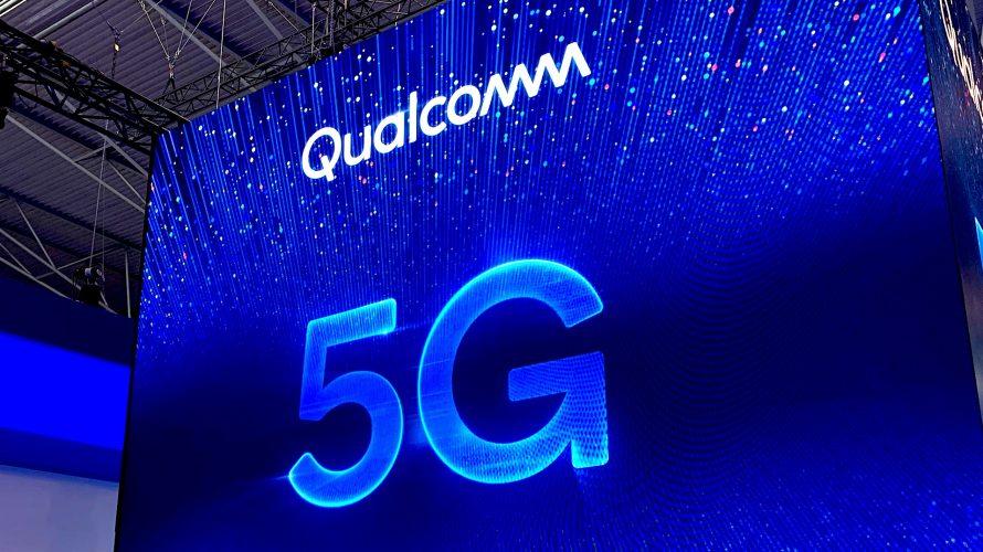 MWC 2019: 5G vil revolusjonere alt – unntatt mobilen din!