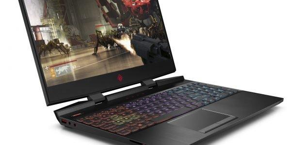5 premium gaming laptops