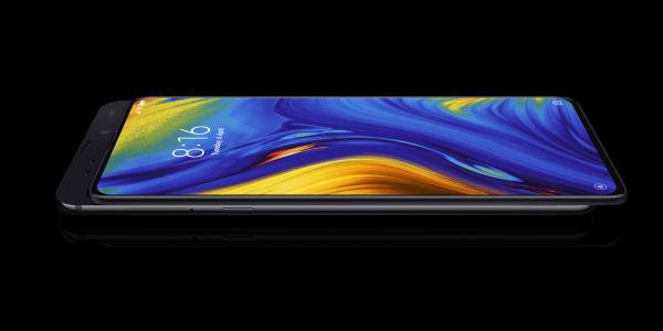MWC 2019: Xiaomi lanserer to rimelige topp-mobiler