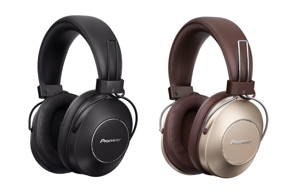 c1a368f35 TEST: 5 trådløse støyreduserende hodetelefoner - Stille og fredelig ...