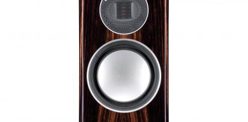 Monitor Audio Gold 100 (G5)