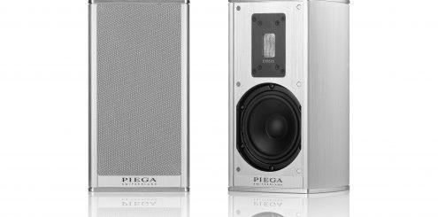 Piega Premium 301