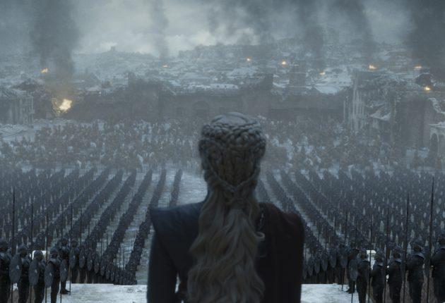 (Foto: HBO Nordic)(Foto: HBO Nordic)