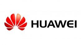 Google blokkerer Huawei