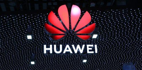 Kommentar: Huawei-blokkeringen kan knuse Android