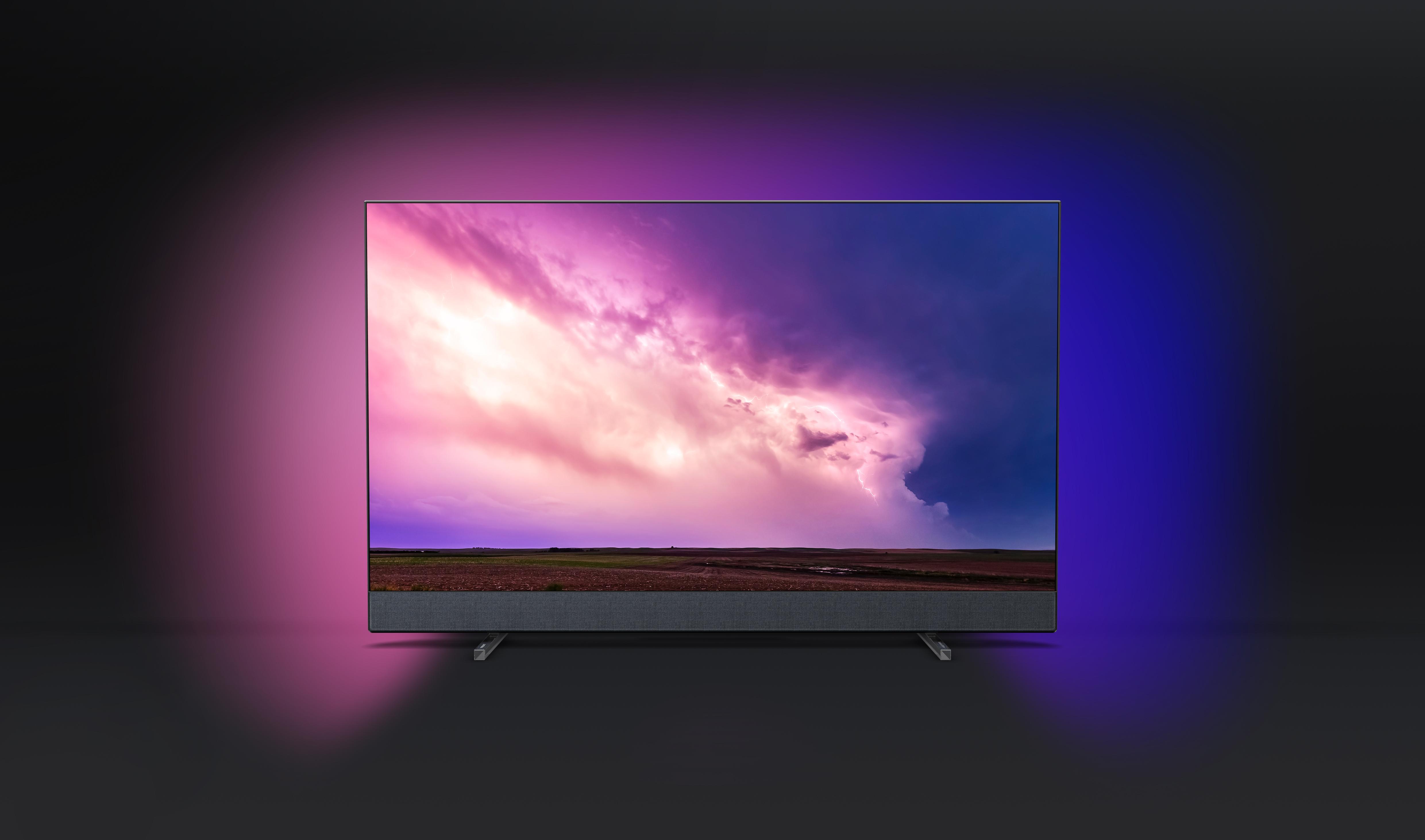 Ikke kjøp ny TV før du har lest dette