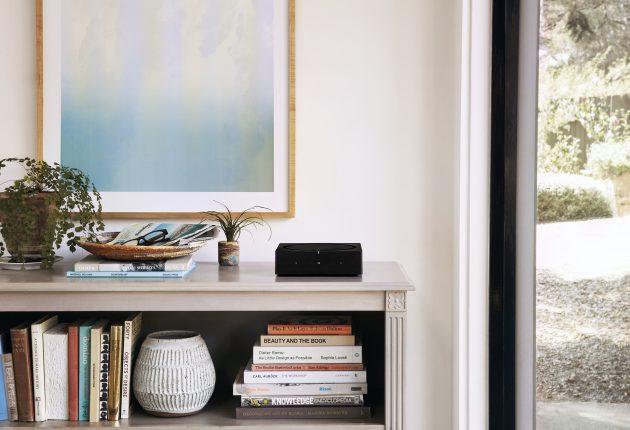 Foto: Sonos
