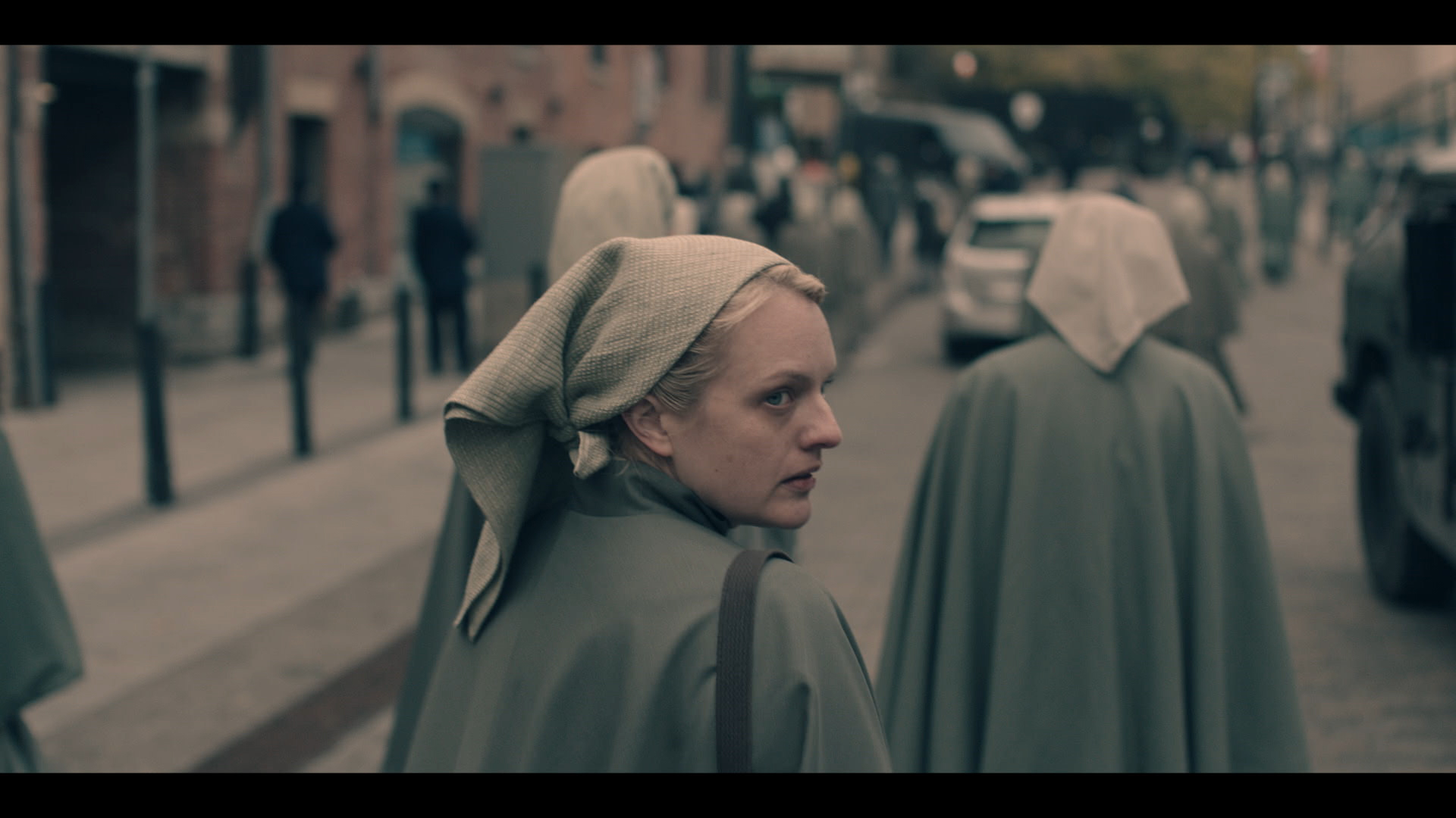 The Handmaid's Tale, sesong 3_4