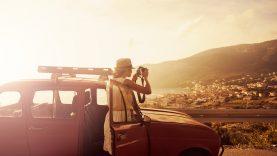 Tips til bedre feriebilder