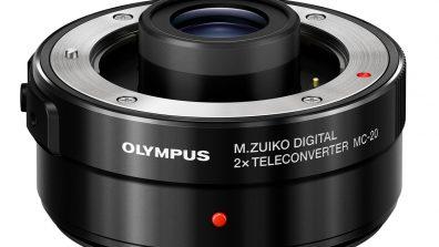 Lyd & Bilde – Nordens største på tester av hjemmeelektronikk