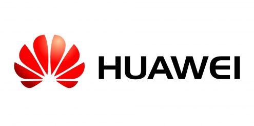 Flere amerikanske selskaper får nå selge teknologi til Huawei