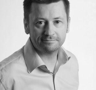 Lasse_Svendsen-1