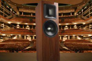 Ø Audio Icon