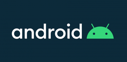 Nye Android heter Android 10