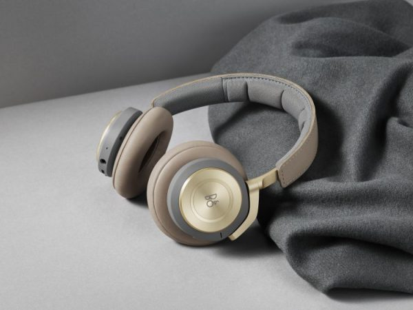 Bang & Olufsen Beoplay H9 3. generasjon