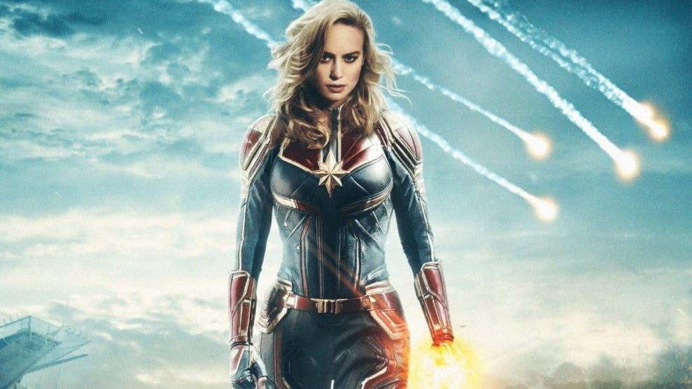 captain-marvel-review-2-1280x720