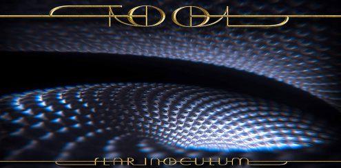 tool fear inoculum