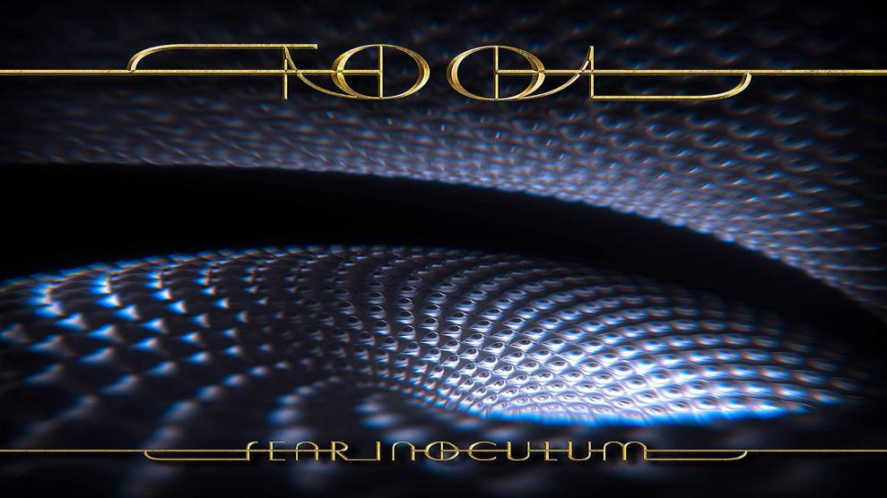 tool fear inoculum