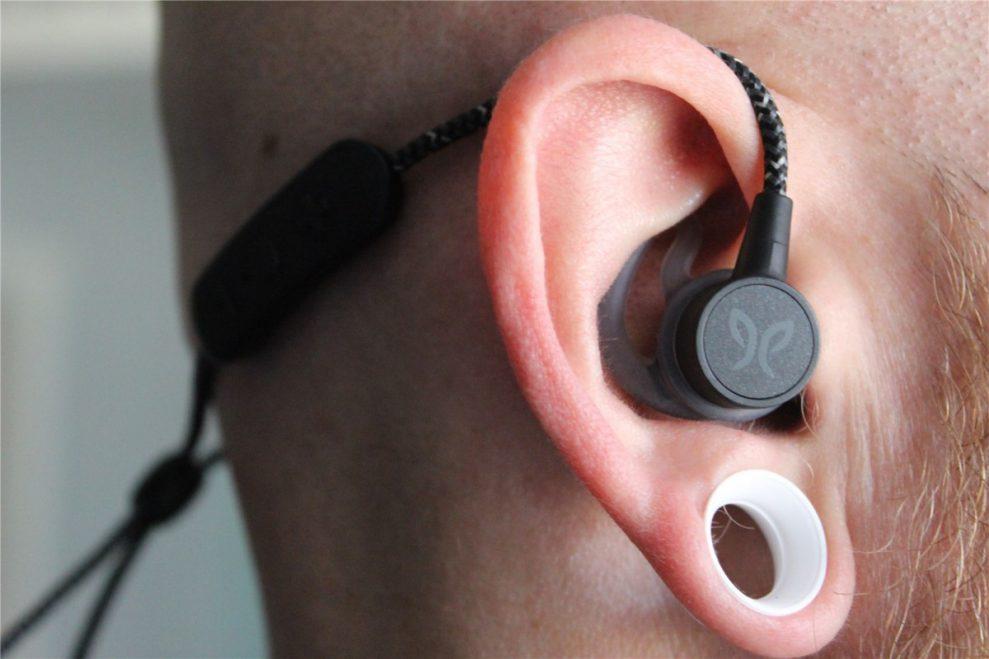 TEST: Trådløse ørepropper – Trådløst og bra til en rimelig pris