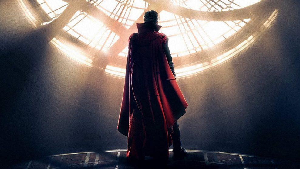Doctor Strange_3