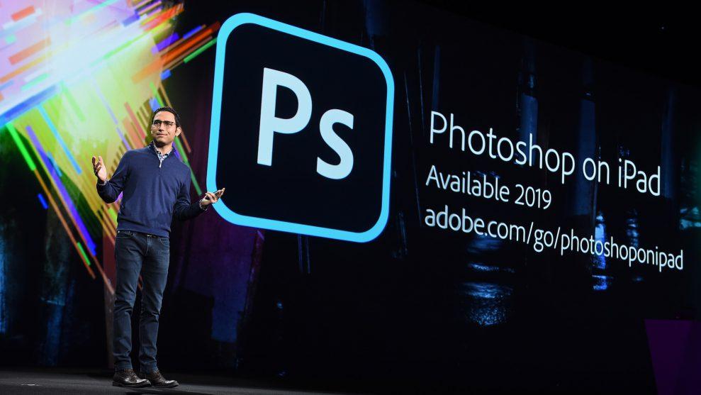 Adobe sperrer alle brukerkontoer i Venezuela