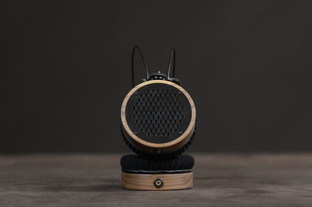 Årets beste hodetelefoner og ørepropper