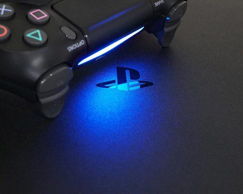 PlayStation 5 kommer i tide til jul 2020