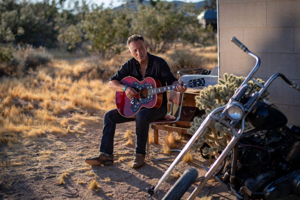 bruce-springsteen-western-stars-movie-image