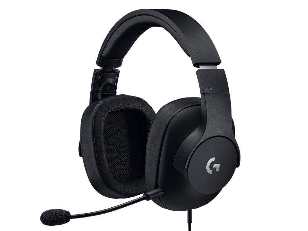 TEST: Vi tester 10 Gaming headset – 10 øreklokker for