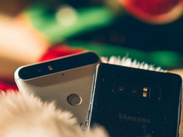 De beste mobilene til jul