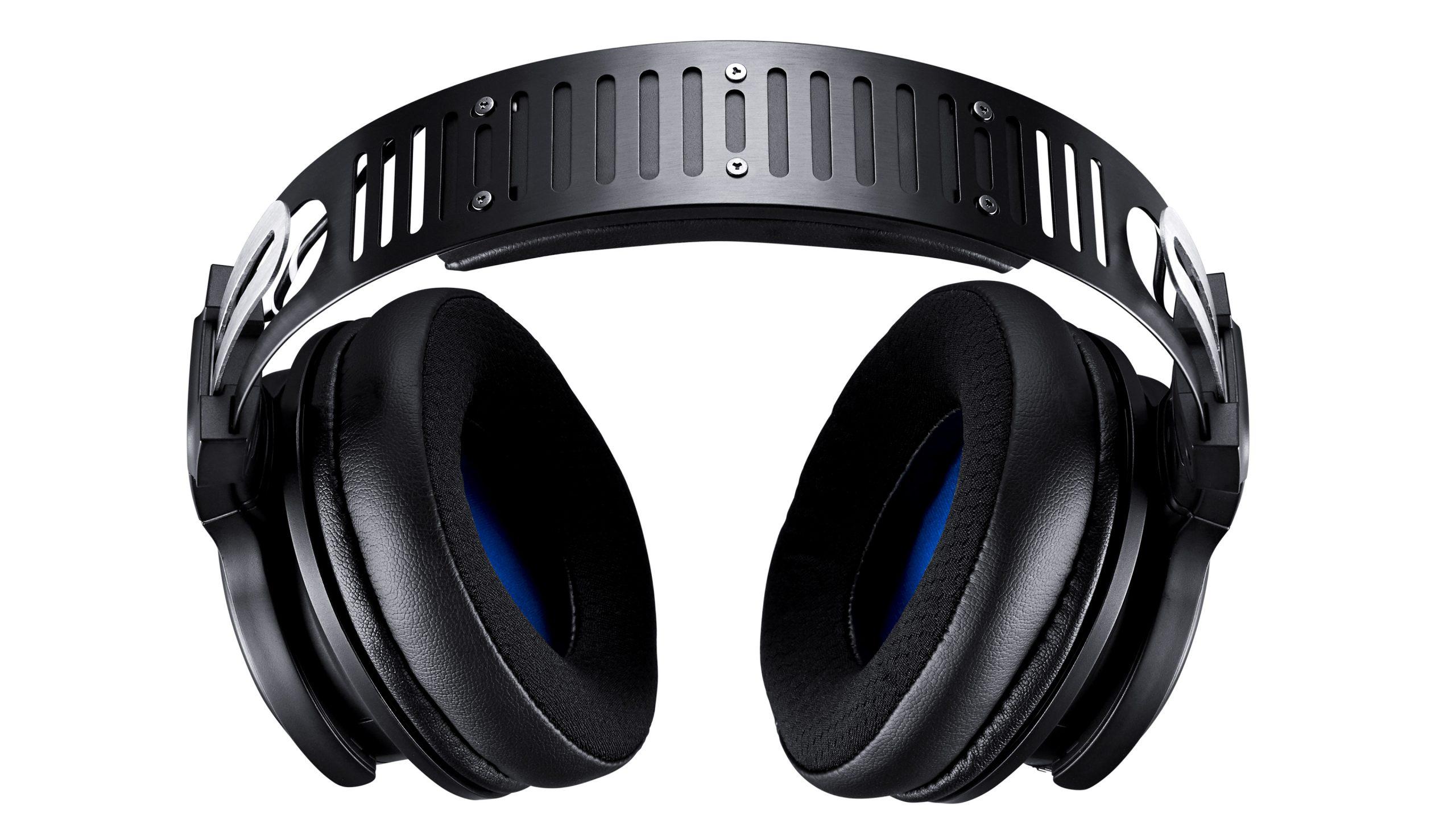 TEST: Vi tester 6 high end gaming headsets – Spillyd i