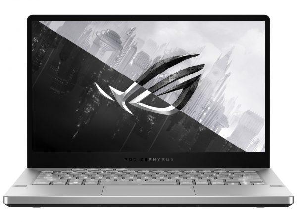 """Her er den kraftigste 14"""" laptopen"""