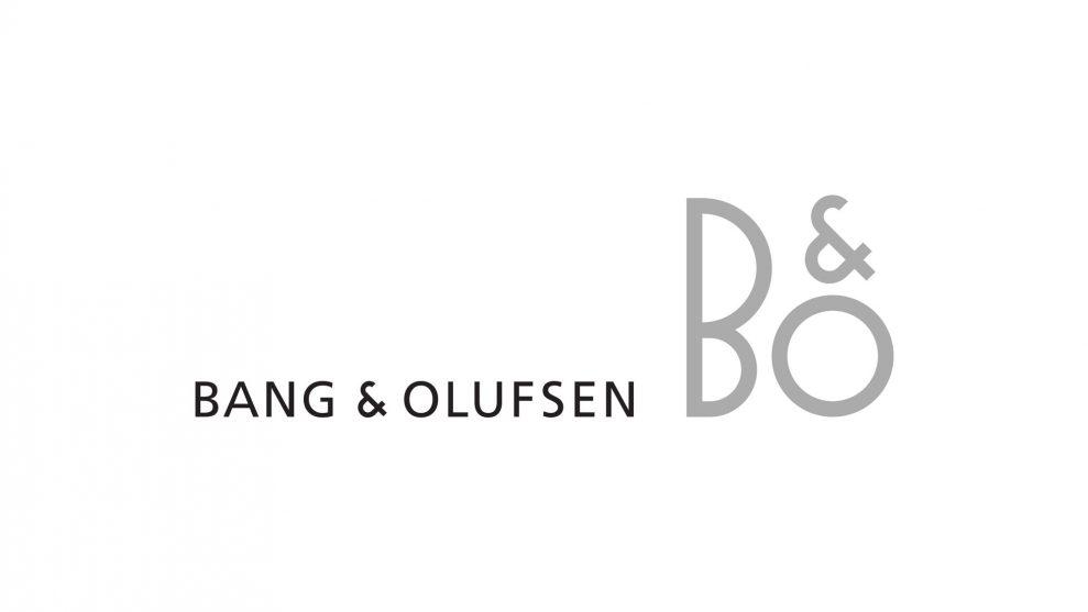 Bang & Olufsens omsetning faller som en stein