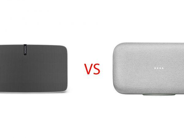 Sonos: Dette er ikke OK, Google!