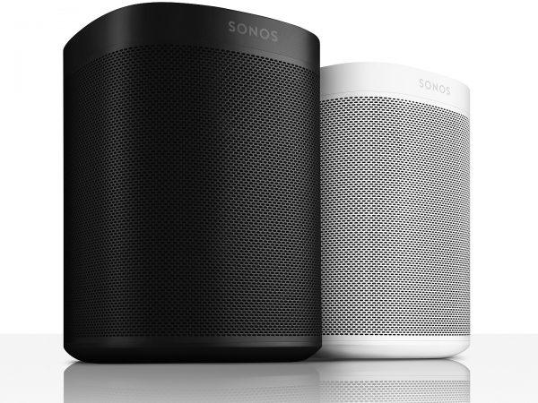 Sonos trekker seg og lover ny løsning