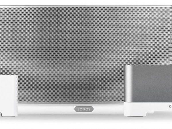 Sonos: Kundene våre er sinte uten grunn